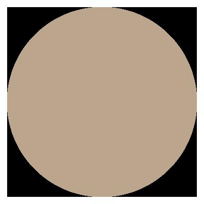 affittacamere per disabili